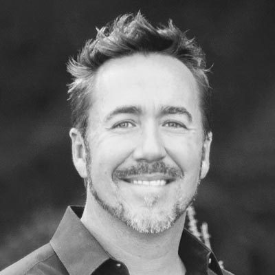 Chiropractor Rockwall TX David Waller